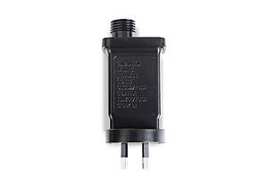 3977-XMAS-LED-800-IC-UW-C.jpg