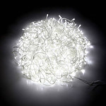 3977-XMAS-LED-800-IC-WH-B.jpg