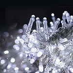 3977-XMAS-LED-800-IC-WH-C.jpg