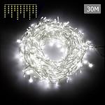 3977-XMAS-LED-800-IC-WH.jpg