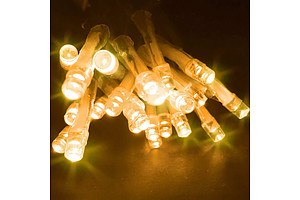 3977-XMAS-LED-800-IC-WW-D.jpg
