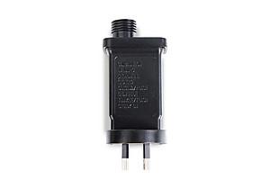 3977-XMAS-LED-800-IC-WW-E.jpg
