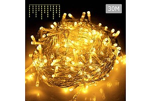 3977-XMAS-LED-800-IC-WW.jpg