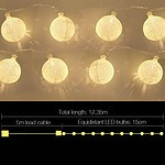 3977-XMAS-LED-BALL-50-A.jpg