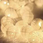 3977-XMAS-LED-BALL-50-B.jpg