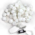 3977-XMAS-LED-BALL-50-F.jpg