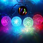 3977-XMAS-LED-BALL-50-MC-B.jpg