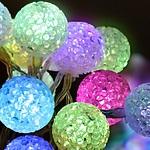3977-XMAS-LED-BALL-50-MC-C.jpg