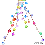3977-XMAS-LED-BALL-50-MC-G.jpg