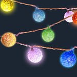 3977-XMAS-LED-BALL-50-MC.jpg