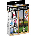 Instant Door Mesh Guard - 3 Pack