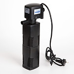 Dynamic Power Aquarium Submersible Filter Pump 1600L/H - Brand New with 12 Months Warranty