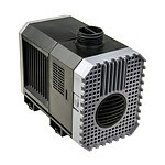 Dynamic Power Aquarium Submersible Water Pump 3000L/H - Brand New with 12 Months Warranty - RRP: $79
