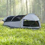 Dynamic Power Swag Double - Grey - Brand New with 12 Months Warranty