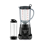Breville The Kinetix To Go Blender and Go Cup - RRP: $119.95 - Brand New