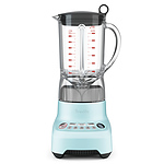 Breville Kinetix Control Blender Frosted - RRP: $249.95 - Brand New