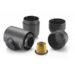 Minipresso NS for Nespresso Pods - RRP: $84.99 - Brand New