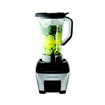 Russell Hobbs Performance Blender - RRP: $249.95 - Brand New