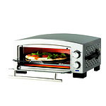 Russell Hobbs 5 Minute Pizza & Snack Oven - RRP: $199.95 - Brand New