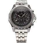 Kronen & Shne Multifunction Automatic Mechanical Watch - RRP: $500 - Brand New