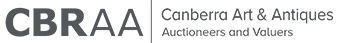 CBRAA - Canberra Antique Auction